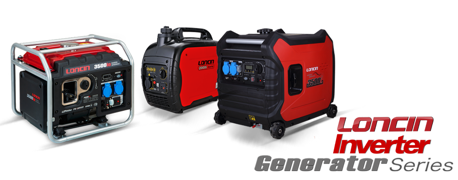 Engine - Choosing a gasoline powered generator ...